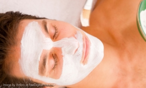 FACIAL & SPA TREATMENTS