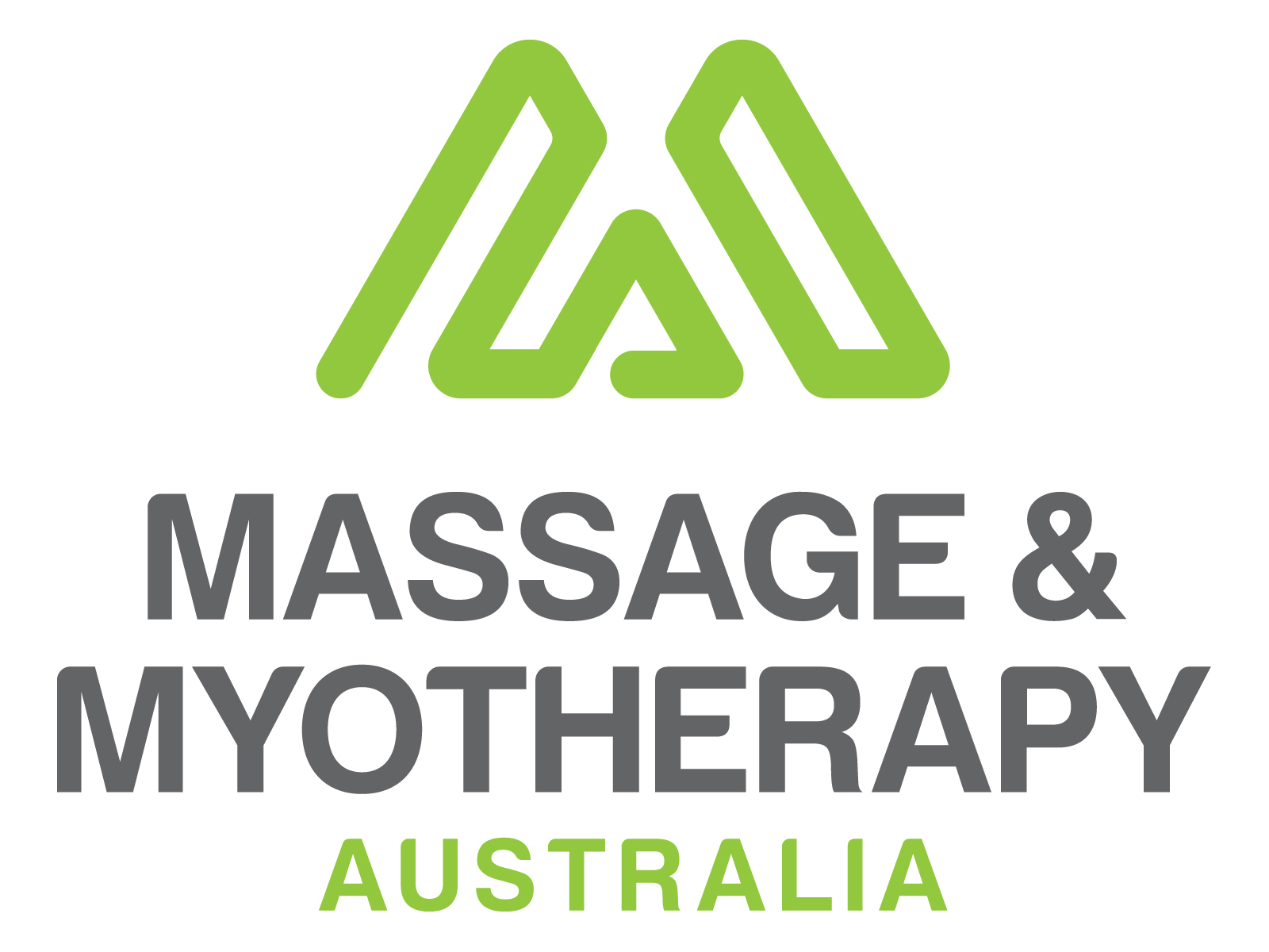 Choosing a Massage Therapist