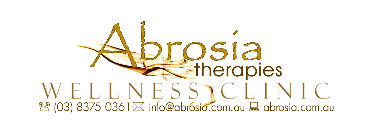 Abrosia Therapies Wellness Clinic